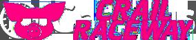 Crail Raceway